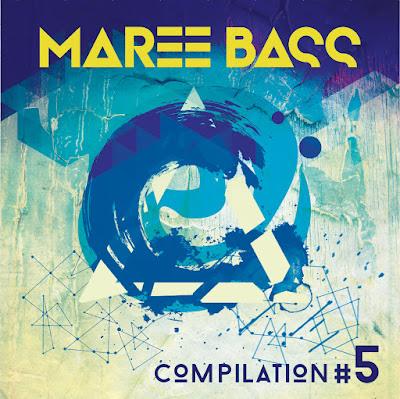 https://mareebass-prod.bandcamp.com/album/mar-e-bass-compilation-5