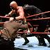 Royal Rumble: El Inicio De Un Camino, El Inicio De Un Sueño
