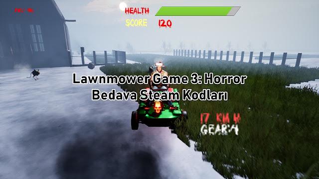 Bedava Steam Oyunlari
