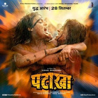 #instamagcheck-out-first-poster-of-pataakha