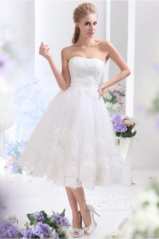 5fb85e4658f Rabia s beauty diary  Beautiful Beach Wedding Dresses At CocoMelody