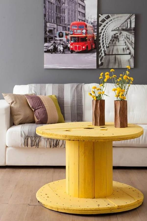 6 Ideas For Original Auxiliary Tables 9