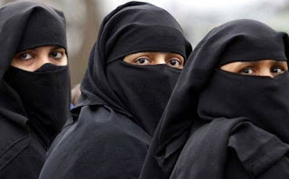 AIMPLB tell that there is misunderstanding of triple talaq