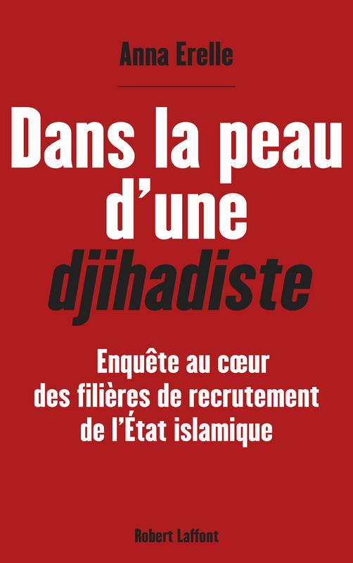 http://www.labibliodegaby.fr/2015/04/dans-la-peau-dune-djihadiste-danna.html