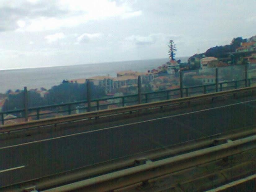 O que fazer na Ilha da Madeira (Portugal)