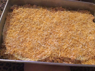 Mexican dish, perfect casserole, easy casserole recipe, Mexican chicken casserole,