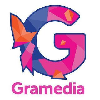 LOGO Gramedia Asri Media