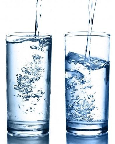 Air Sebagai Sumber Kehidupan Semua Makhluk