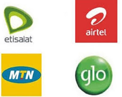 Unbelievable - Glo, 9mobile, NTEL Customers To Be Cut Off From Calling Other Networks