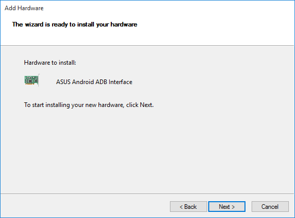 ASUS ANDROID PC LINK INTERFACE WINDOWS DRIVER DOWNLOAD