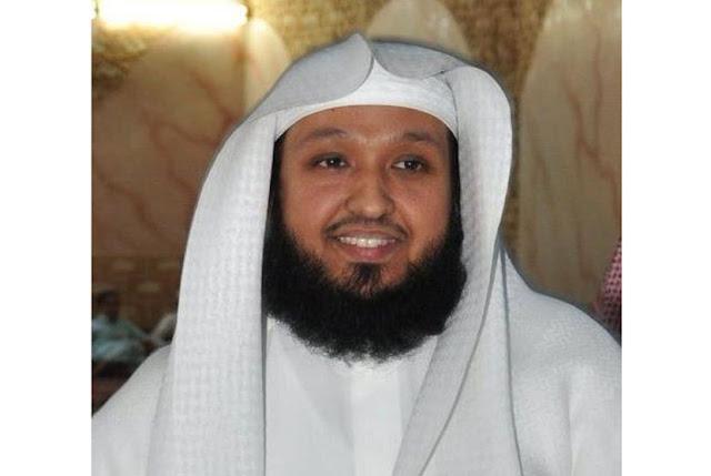 Disebut Agama Teroris, Imam Masjidil Haram Ajak Umat Muslim Menampakkan Islam Yang Sesungguhnya