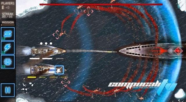 Battle Group 2 PC Full