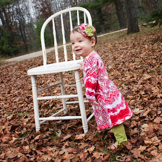beautiful baby dress sewing pattern