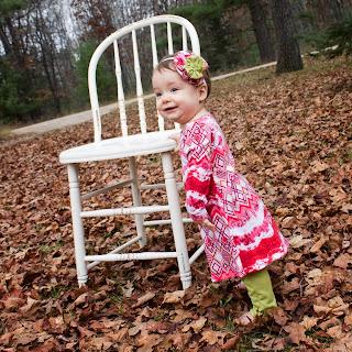 beautiful baby dress sewing pattern