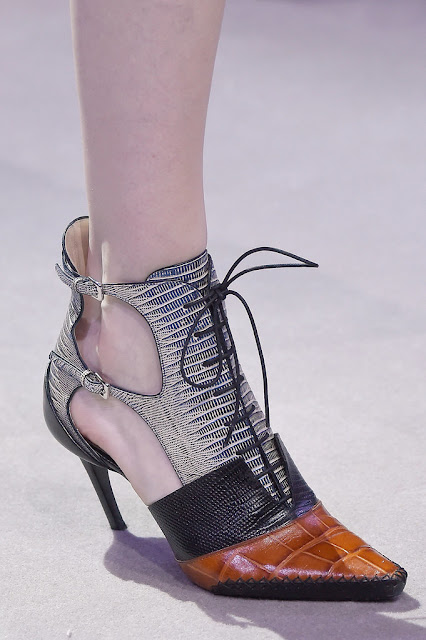 ChristianDior-ElblogdePatricia-shoes