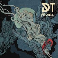 "Dark Tranquillity - ""Atoma"""