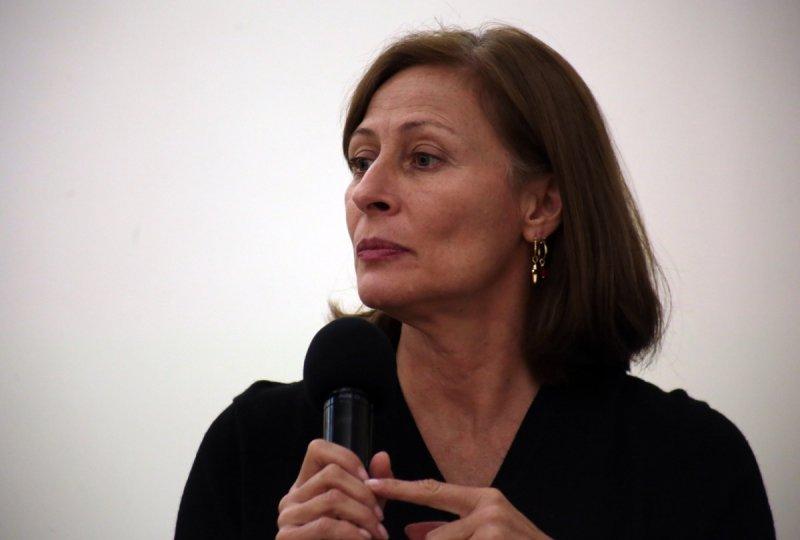 EPN aún es responsable de lo que sucede en el país: Tatiana Clouthier