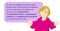 https://luisamariaarias.files.wordpress.com/2011/07/predicado-verbal.jpg