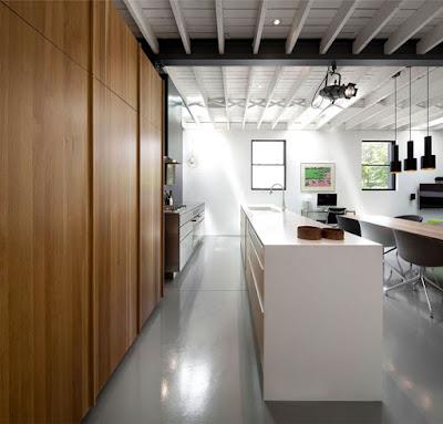 Imagens de Design de Interiores com Arquitetura Moderno