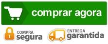 Comprar Apostila Câmara de Feira de Santana BA 2018