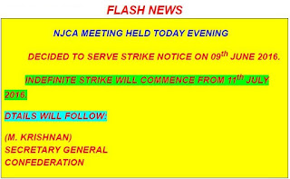 njca-meeting-3rd-june