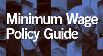 MINIMUM+WAGES+FOR+DOMESTIC+WORKERS