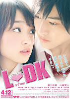 Film L♡DK (2014) Full Movie