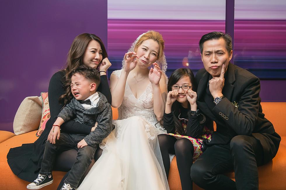 %255B%25E5%25A9%259A%25E7%25A6%25AE%25E8%25A8%2598%25E9%258C%2584%255D%2BRay%2526Linchpin%2B%25E9%25A2%25A8%25E6%25A0%25BC%25E6%25AA%2594080- 婚攝, 婚禮攝影, 婚紗包套, 婚禮紀錄, 親子寫真, 美式婚紗攝影, 自助婚紗, 小資婚紗, 婚攝推薦, 家庭寫真, 孕婦寫真, 顏氏牧場婚攝, 林酒店婚攝, 萊特薇庭婚攝, 婚攝推薦, 婚紗婚攝, 婚紗攝影, 婚禮攝影推薦, 自助婚紗