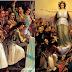 Πώς το δημοτικό τραγούδι «πυροδότησε» την επανάσταση του 1821