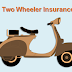 Know the Benefits of Buying Two Wheeler Insurance Online