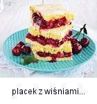 https://www.mniam-mniam.com.pl/2016/08/placek-z-wisniami.html