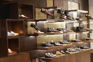 Mezlan, tienda, inauguración, calzado, menswear, moda española, Made in Spain, complemento, shoes, New York,