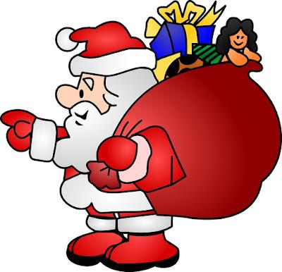 Christmas Day Kyu Manaya Jata Hai Or Santa Claus Kya Hota Hai