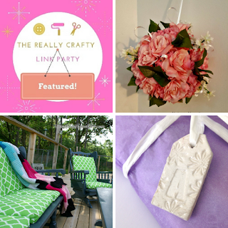 http://keepingitrreal.blogspot.com.es/2018/02/the-really-crafty-link-party-106-featured-posts.html
