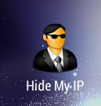 hide ip mas-edisugianto.blogspot.com mudah SEO