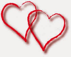 Kata Bijak Cinta