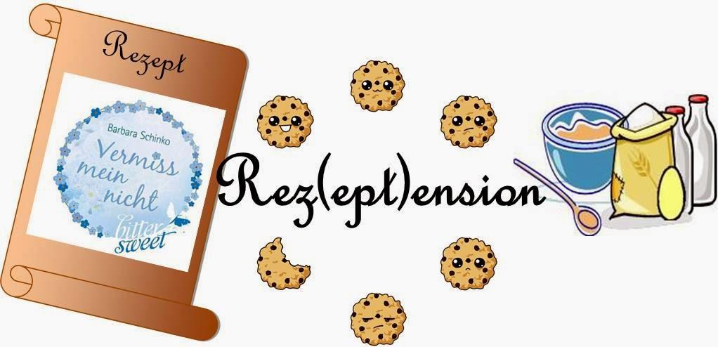 http://nusscookies-buecherliebe.blogspot.de/2015/02/rezeptension-vermissmeinnicht-von.html