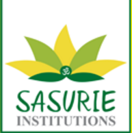 Sasurie-College-Engineering-Recruitment-Jobs