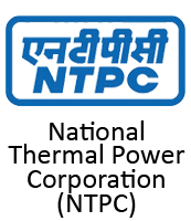 NTPC Recruitment 2017, www.ntpccareers.net