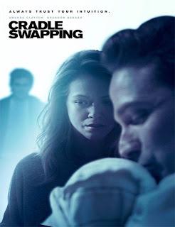 Cradle Swapping (Robada al nacer) (2017)