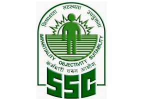 SSC CHSL 2019 Notification and Application form @ssc.nic.in