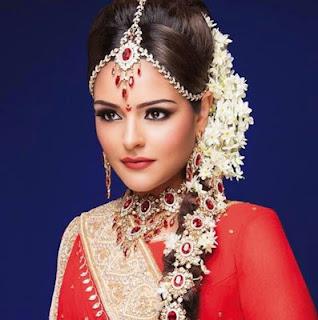 तुम्हारी अहमियत hindi shayari image 2017