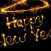 {Happy New Year 2017} – Happy New Year 2017 Wishes and Quotes