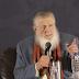 Syaikh Yusuf Estes: Jika Memilih Cahaya Islam, Ikuti Aturan dan Hukum Allah
