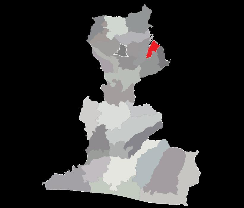 Ciranjang - Kabupaten Cianjur