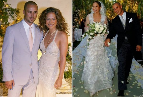 Your Favorite J.Lo Relationship [Come In & Vote 4 Your