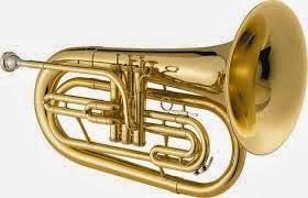 Marakas Adalah Contoh Alat Musik Ritmis Yang Dibunyikan Dengan Cara