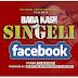Download Mp3 | Baba Kash - Singeli Facebook | Singeli Music [New Song]