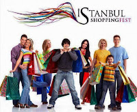 The-shopping-festival-in-Istanbul-from-1-to-31-July-2016