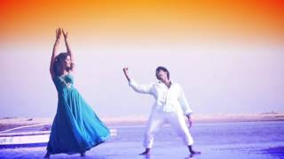 Mutham Venduma – Ennul Aayiram _ Lyric Video _ Naresh Iyer, Priya Himesh _ Na.Muthukumar